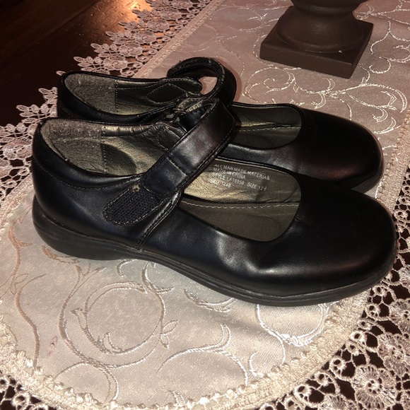Laura Ashley Shoes   Girls Grade School